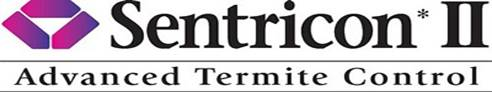 Termite Services Control Treatment Melbourne